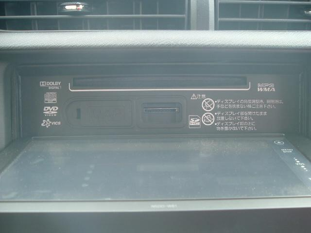 G 純正SDナビTV 純正16AW LEDライト 禁煙車(19枚目)