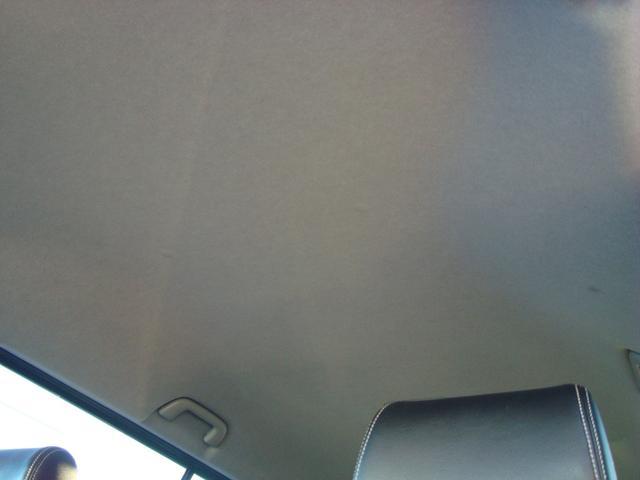 プラタナ Vセレクションホワイトインテリアパッケージ 純正SDナビフルセグ Bカメラ 両側パワ-スライド 合皮黒レザ-シ-ト スマ-トキ-&Pスタ-ト ETC キセノン DVD再生 ホワイトインテリア ステアシフト ワンオ-ナ- 禁煙車(29枚目)
