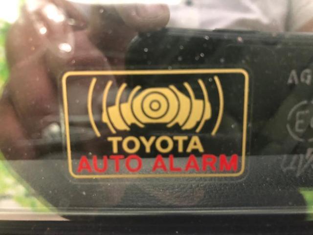 S セーフテーセンスP LEDヘッド 登録済未使用車(16枚目)
