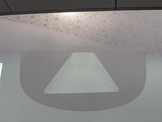 S ホンダセンシング 8インチナビ ドライブレコーダー(11枚目)