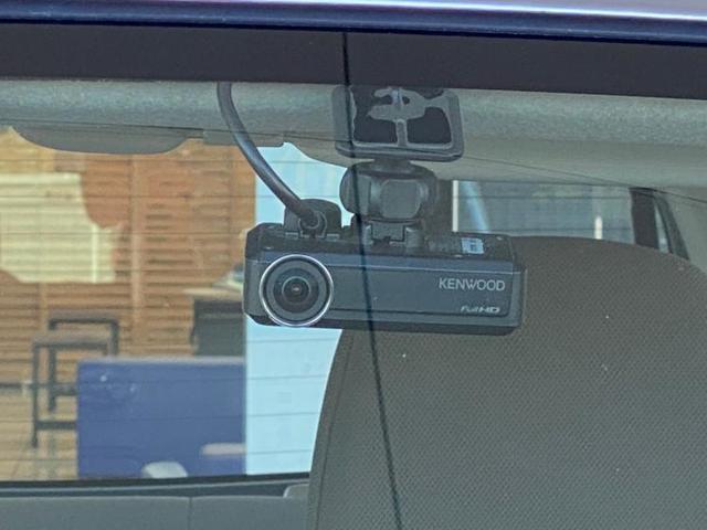 L SA 修復歴無 衝突安全装置 社外メモリーナビ 社外ドライブレコーダー ETC ABS バックモニター TV 衝突安全ボディ 盗難防止システム 禁煙車 FF マニュアルエアコン(18枚目)