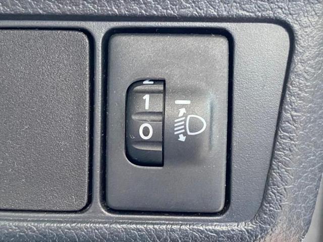 1.3X 修復歴無 純正7インチメモリーナビ Bluetooth接続 ETC ABS 地上波デジタルチューナー DVD TV 衝突安全ボディ 盗難防止システム 禁煙車 横滑り防止装置(14枚目)
