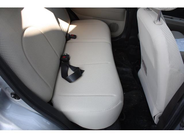 トヨタ パッソ X 後期モデル 電格ミラー キーレス