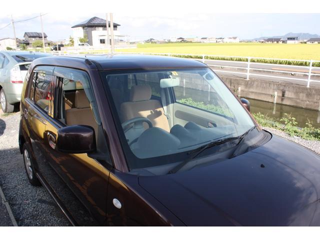 S オートマ キーレス ETC 走行5.7万キロ 電格ミラー(14枚目)