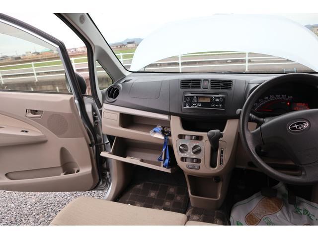 「スバル」「ステラ」「コンパクトカー」「岡山県」の中古車32