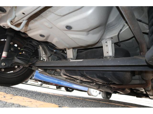「スバル」「ステラ」「コンパクトカー」「岡山県」の中古車56