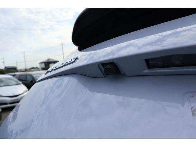 L ZVW30 走行5.1万キロ 新品ナビテレビ装着 リアカメラ 新品補機バッテリー交換 スマートキー二個 ETC(22枚目)