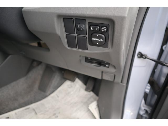 L ZVW30 走行5.1万キロ 新品ナビテレビ装着 リアカメラ 新品補機バッテリー交換 スマートキー二個 ETC(42枚目)