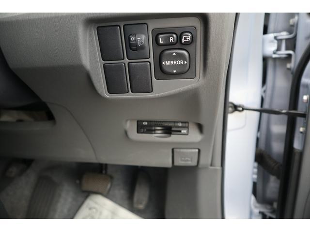 L ZVW30 走行5.1万キロ 新品ナビテレビ装着 リアカメラ 新品補機バッテリー交換 スマートキー二個 ETC(45枚目)