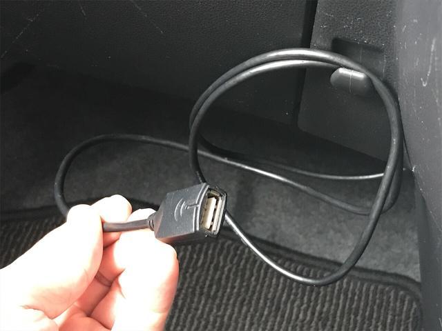 ココアプラスX DVDプレーヤー USB入力有 スマ-トキ-(9枚目)