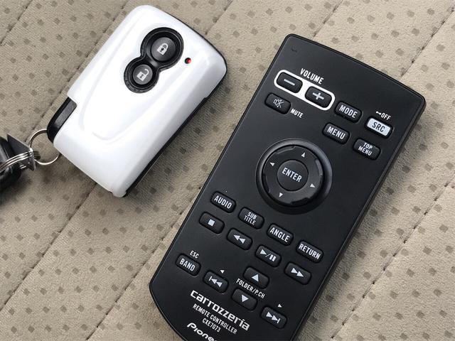 ココアプラスX DVDプレーヤー USB入力有 スマ-トキ-(10枚目)