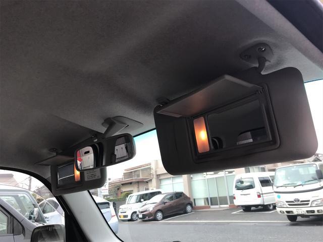 ココアプラスX DVDプレーヤー USB入力有 スマ-トキ-(17枚目)