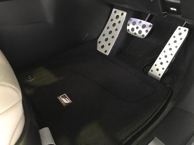 「レクサス」「RX」「SUV・クロカン」「岡山県」の中古車13