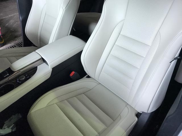 「レクサス」「RX」「SUV・クロカン」「岡山県」の中古車14