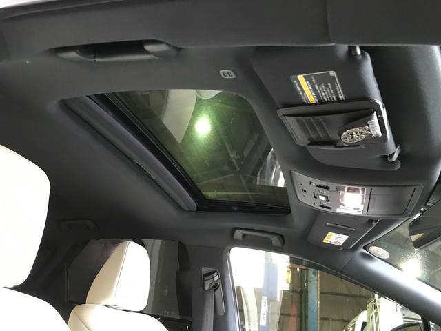 「レクサス」「RX」「SUV・クロカン」「岡山県」の中古車15