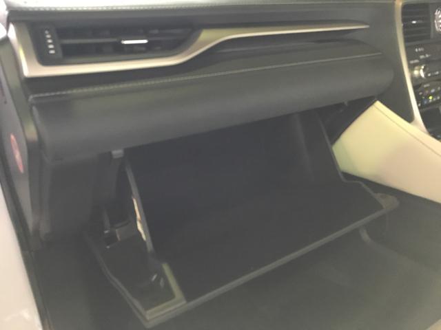 「レクサス」「RX」「SUV・クロカン」「岡山県」の中古車16