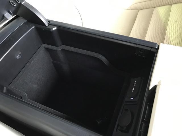 「レクサス」「RX」「SUV・クロカン」「岡山県」の中古車18