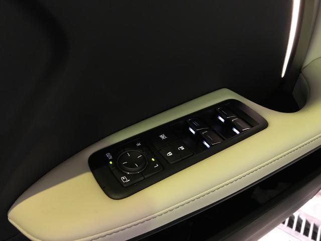 「レクサス」「RX」「SUV・クロカン」「岡山県」の中古車22