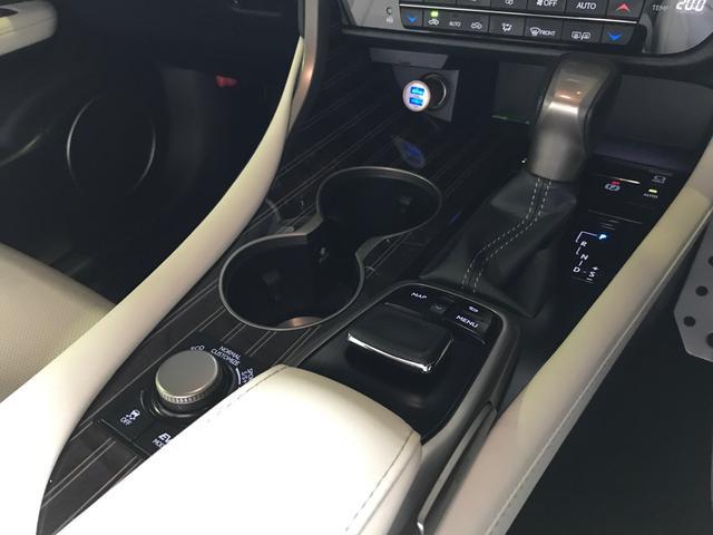 「レクサス」「RX」「SUV・クロカン」「岡山県」の中古車24