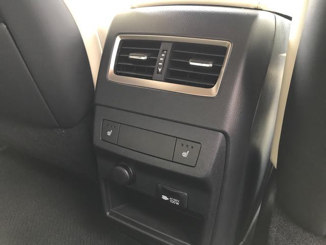 「レクサス」「RX」「SUV・クロカン」「岡山県」の中古車35