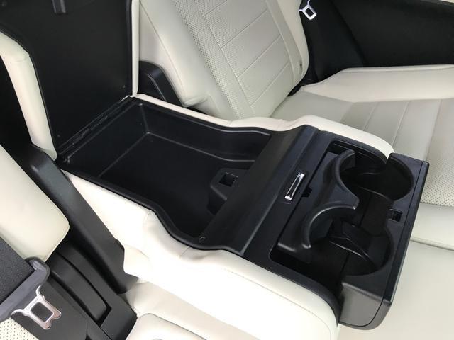 「レクサス」「RX」「SUV・クロカン」「岡山県」の中古車36