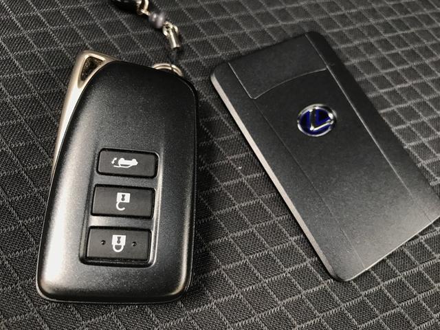 「レクサス」「RX」「SUV・クロカン」「岡山県」の中古車42