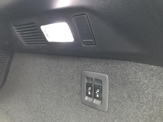 「レクサス」「RX」「SUV・クロカン」「岡山県」の中古車44