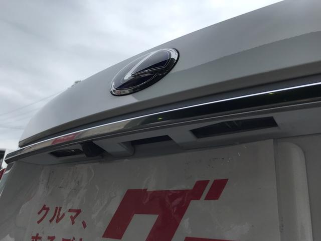 「レクサス」「RX」「SUV・クロカン」「岡山県」の中古車60