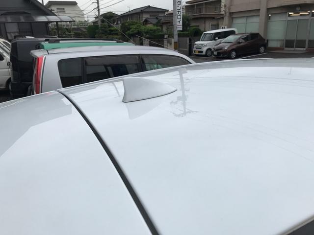 「レクサス」「RX」「SUV・クロカン」「岡山県」の中古車62