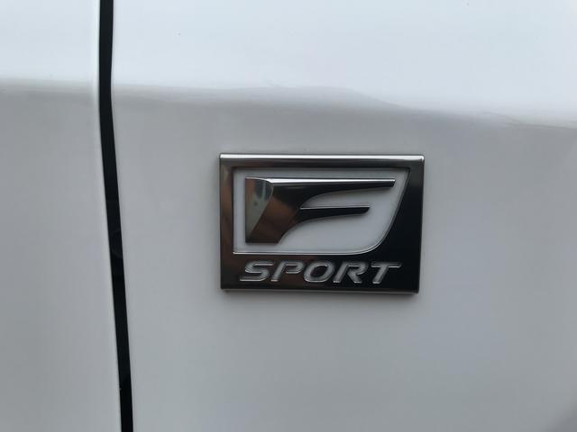 「レクサス」「RX」「SUV・クロカン」「岡山県」の中古車65