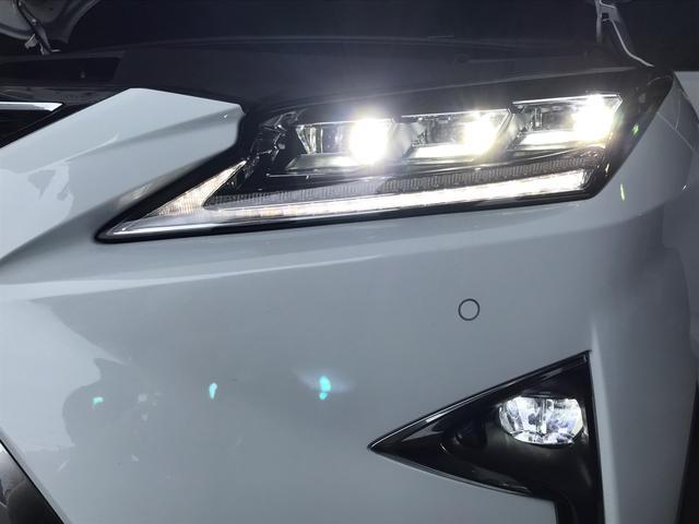 「レクサス」「RX」「SUV・クロカン」「岡山県」の中古車66