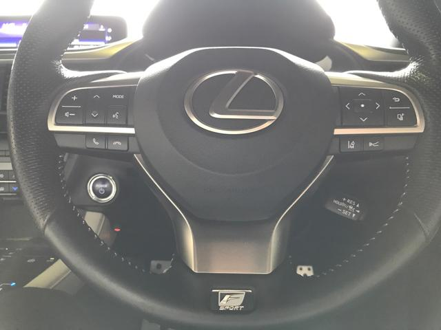 「レクサス」「RX」「SUV・クロカン」「岡山県」の中古車72
