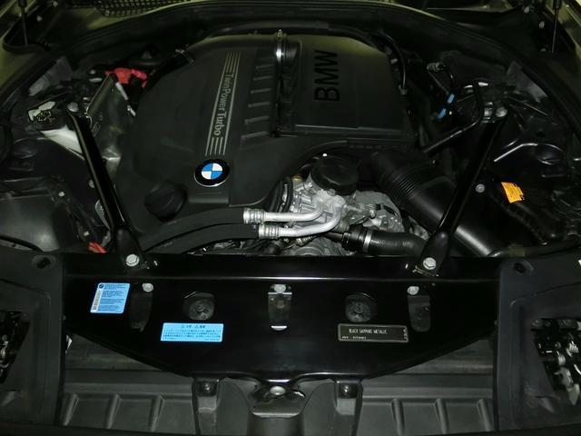 BMW BMW 535iコンフォートPKG SR本革ナビ 純AW Mバンパー