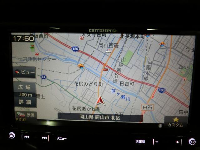 VEDファイナルVer 後期最終限定車6MT黒革ハードトップ(15枚目)