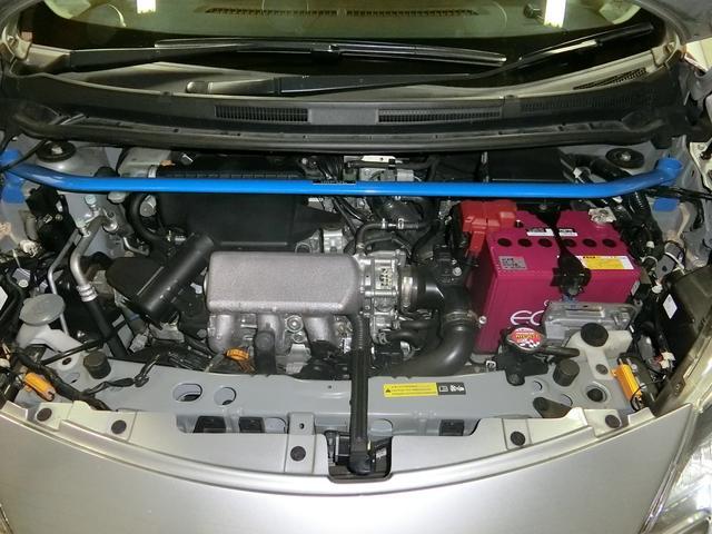 日産 ノート メダリスト 1オーナーインパル仕様17AW車高調半レザー