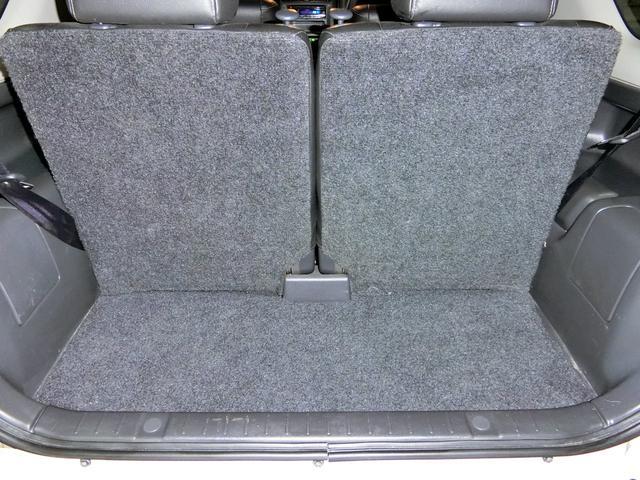 Xアドベンチャー 5MTターボ4WD外FRバンパーリフトUP(9枚目)