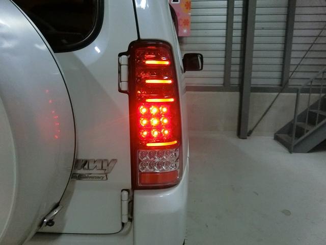 Xアドベンチャー 5MTターボ4WD外FRバンパーリフトUP(16枚目)