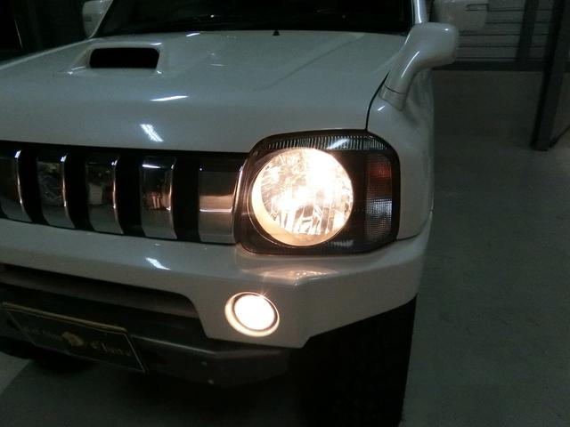 Xアドベンチャー 5MTターボ4WD外FRバンパーリフトUP(17枚目)