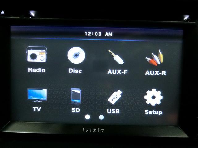 日産 180SX タイプS 5MT 純正AW ETC DVD再生 Tチェーン式