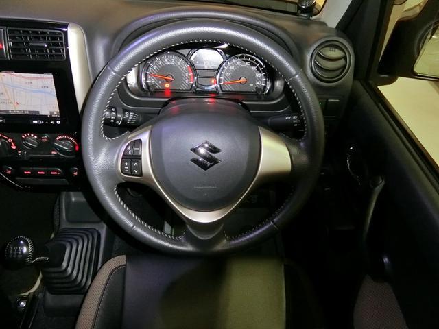 スズキ ジムニー ランドベンチャー 5MTターボ4WD外AWリフトUPマフラー