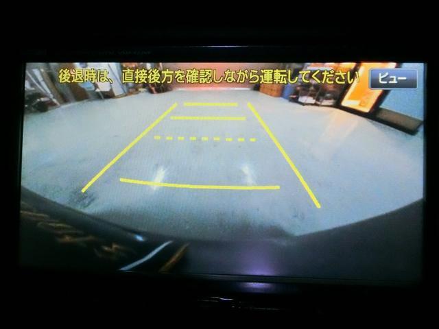 ホンダ N BOXカスタム G・ターボPKG 無限グリル外エアロ外AW外テールRスポ