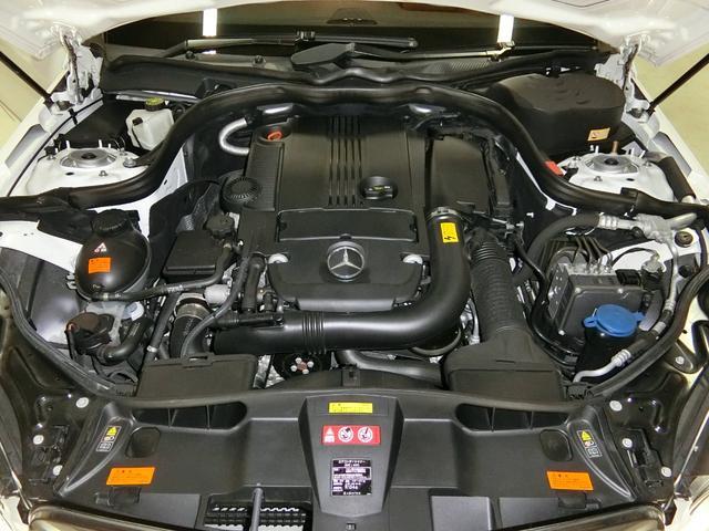 メルセデス・ベンツ M・ベンツ E250ブルーエフィシェンシーアバンギャルド 黒レザーHDD