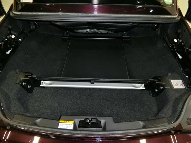 ダイハツ コペン アルティメットED S 5MTターボ  BBS車高調マフラー