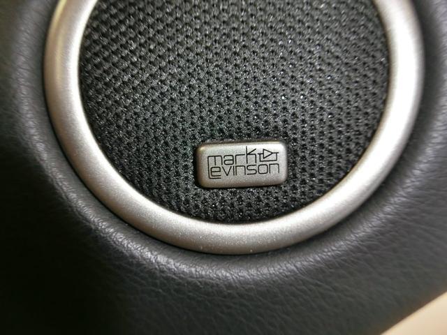 レクサス SC SC430 電動オープン1オーナートムス19AW車高調HID
