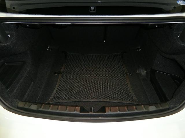 「BMW」「BMW M4」「クーペ」「岡山県」の中古車9