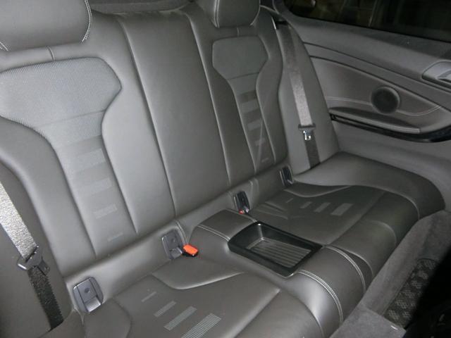 「BMW」「BMW M4」「クーペ」「岡山県」の中古車10