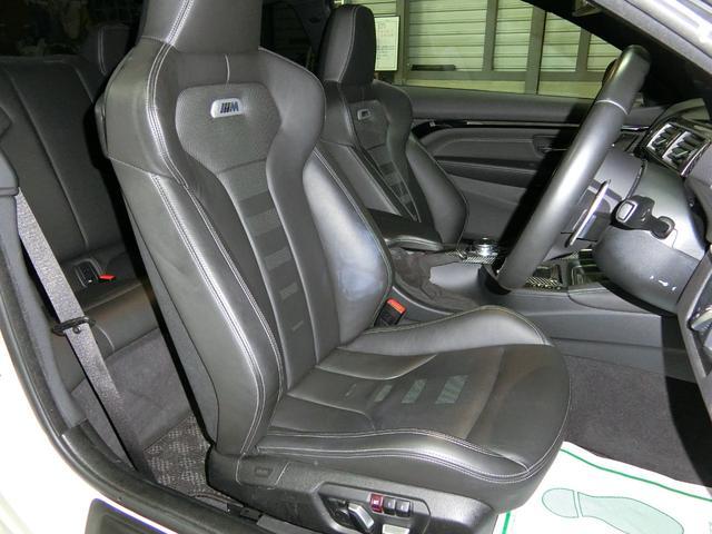 「BMW」「BMW M4」「クーペ」「岡山県」の中古車12