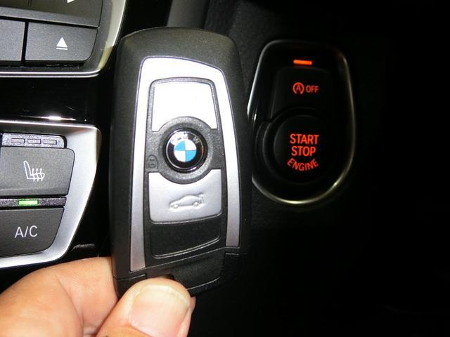 「BMW」「BMW M4」「クーペ」「岡山県」の中古車16