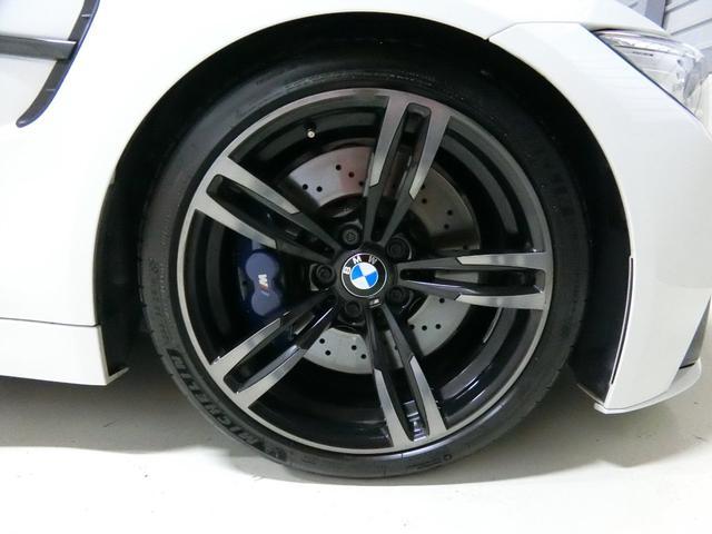 「BMW」「BMW M4」「クーペ」「岡山県」の中古車19