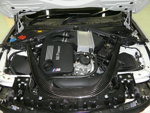 「BMW」「BMW M4」「クーペ」「岡山県」の中古車20
